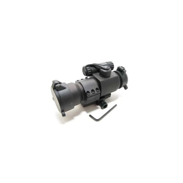 G&P Kolimátor 30mm AP Military